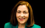 Joan N. Kerr